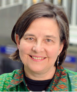 KatherineMarshall