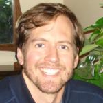 Ethan Bodnaruk picture