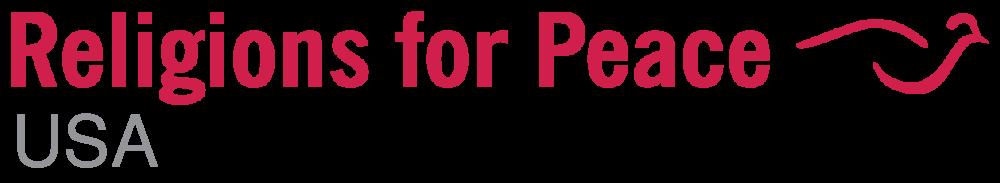 rfpusa_logo (2)