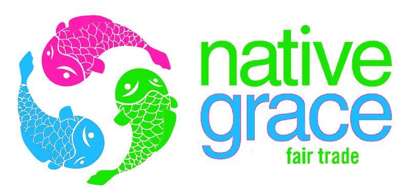 Native Grace Fair Trade